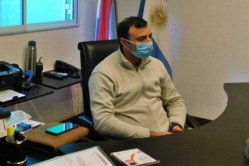 Otro municipio del departamento Concordia confirmó fecha para el pago del aguinaldo
