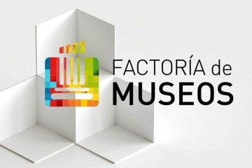 """La Fundación Banco Entre Ríos anunció los cinco museos y proyectos seleccionados en el Programa """"Factoría de Museos"""""""