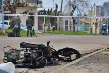 Con las pericias balísticas se acelera la causa contra la policía que mató a un hombre en una batahola callejera
