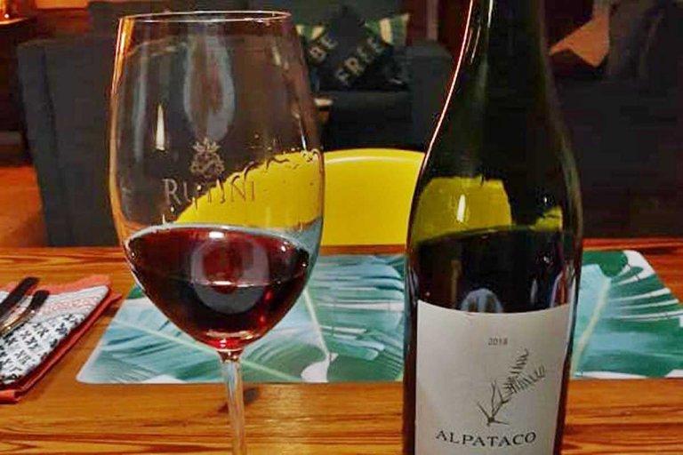 La temperatura y el descorche: tips para disfrutar la experiencia del vino.
