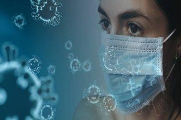 COVID-19: Se solicitaron nuevos re hisopados y continua creciendo el número de aislados