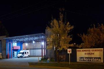 Bombera entrerriana denunció acoso, hostigamiento y humillación recibido en un cuartel