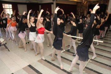 Chajarí adhirió al Decreto provincial que autoriza las actividades culturales