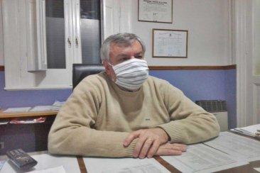 El fiscal Costa no descartó la participación de otros implicados en el crimen de Galli