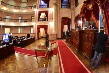 Diputados aprobó el Régimen de Promoción para Emprendedores Jóvenes y para MiPyMEs