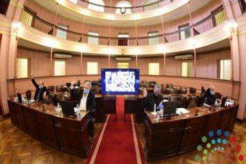 Diputados aprobaron el proyecto de ley de Emergencia Solidaria