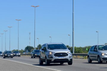 Para ingresar a la provincia de Corrientes habrá que solicitar un permiso especial