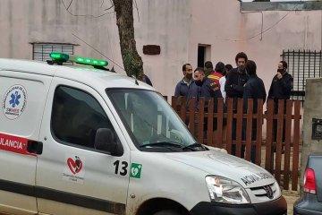 Habló el abogado defensor del único detenido por el crimen de la docente Teresita Galli