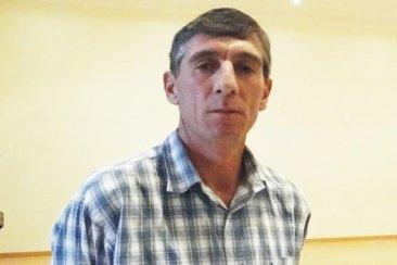 """La FeCIER califica como """"muy arbitraria"""" la medida de ingreso tomada por Corrientes"""