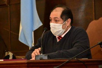 El Concejo Deliberante evalúa adquirir la virtualidad para su funcionamiento