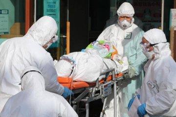 Entre Ríos sumó diez nuevos fallecimientos asociados a Coronavirus