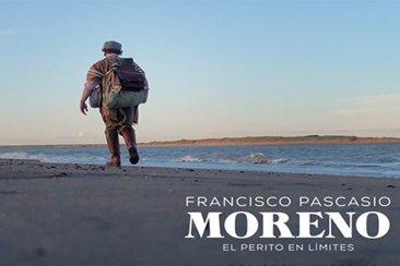 Un documental realizado por la Fundación Banco Entre Ríos fue premiado por FundTV
