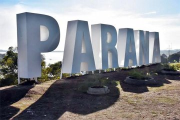 Este lunes habilitan las actividades recreativas y deportivas en Paraná y sus alrededores