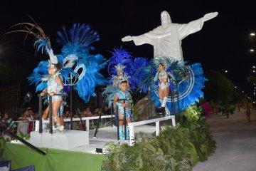 Chajarí comienza a pensar en la concreción de sus Carnavales 2021