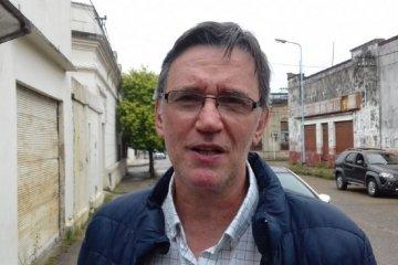 """""""El respeto a los derechos constitucionales nunca estuvo en riesgo en Entre Ríos"""", sostuvo Loggio sobre la disputa de los Etchevere"""