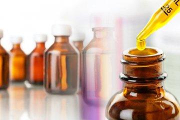 Salud recuerda los riesgos que conlleva el consumo de dióxido de cloro