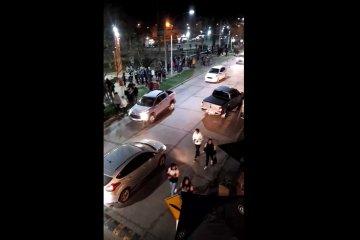 """Por las imágenes vistas en Chajarí """"parece que las campañas hechas no sirven de nada"""""""