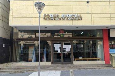 Los responsables del boliche Costa Cruz fueron declarados en rebeldía por no presentarse al juicio