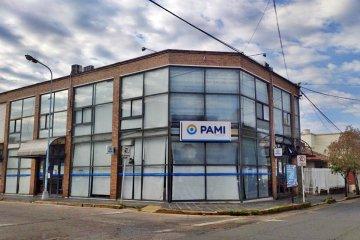 El PAMI Concordia limitará su atención a raíz de dos casos positivos de COVID