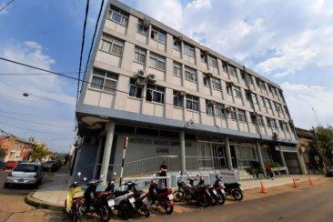 La Cámara de Clínicas y Sanatorios de Concordia decidió suspender negociaciones con una obra social