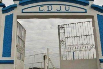 Por violación del DNU un club entrerriano deberá pagar 72.000 pesos