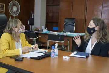 Subsidiará la tarifa eléctrica a hogares entrerrianos de adultos mayores