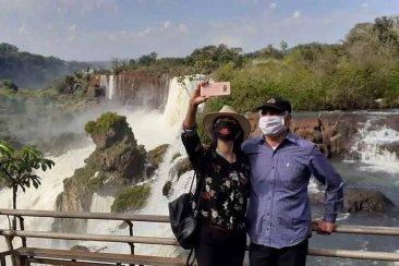 El Instituto de Seguro de Entre Ríos creó un seguro para cubrir gastos por COVID-19 para turismo