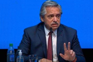Entre Ríos continuará en la etapa de distanciamiento social, preventivo y obligatorio