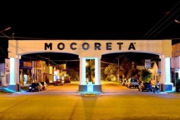Mocoretá volvió a registrar nuevos casos de Covid tras varios días de estabilidad