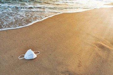 Los guardavidas de Concordia esperan la aprobación del protocolo para el uso recreativo de playas y piletas