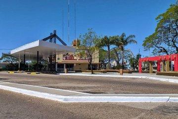 Pusieron fecha al posible regreso del transporte interurbano en Entre Ríos