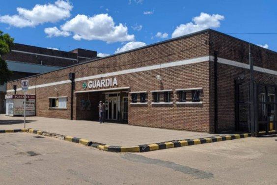Continúa descendiendo el número de pacientes activos con COVID en Concordia