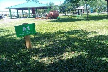 Detallaron cuantos vecinos de Federación concurrieron a la reapertura de las termas