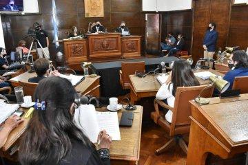 El Concejo Deliberante respaldó las flexibilizaciones anunciada por el intendente Francolini