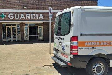 Concordia solo sumó 4 nuevos casos de COVID de los 127 de Entre Ríos