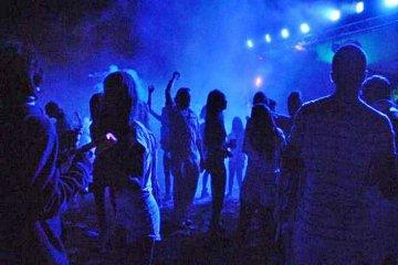 COVID: Concordia llegó a tener un pico de entre 40 a 50 fiestas clandestinas mensuales