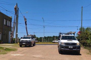 Gran parte de la ciudad sin internet por una corte en el servicio de Megacable