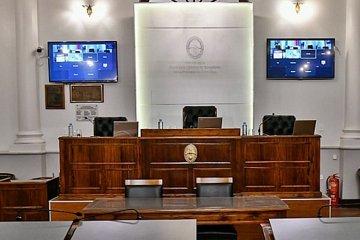 El Instituto de Formación Legislativa se pone en marcha con una propuesta destinada a los municipios