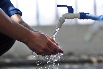 Día Mundial del Agua: Cresto propuso crear una Ley Federal del Agua