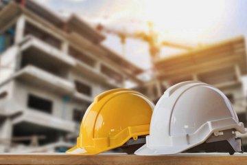 El gremio de la construcción señala que en Entre Ríos hay una curva ascendente en la demanda de mano de obra