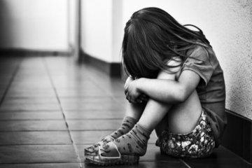 Una joven violada por su padre desde niña contó el calvario que vivió durante 6 años