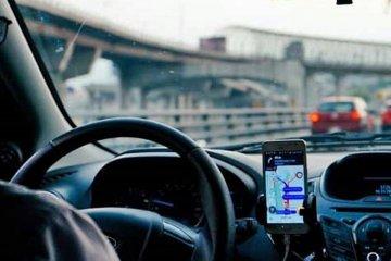 Uber lanzó una convocatoria para empezar a operar en Entre Ríos