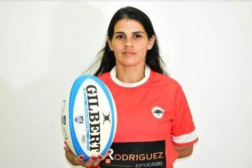Concordia es una de las sedes para el comienzo del Torneo Provincial de Rugby femenino