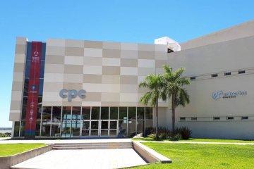 Entre Ríos será sede del próximo Consejo de Seguridad Interior Región Centro-NEA- AMBA