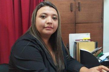 BOLETO: Los concejales avanzan con una suba por debajo de lo que piden las empresas
