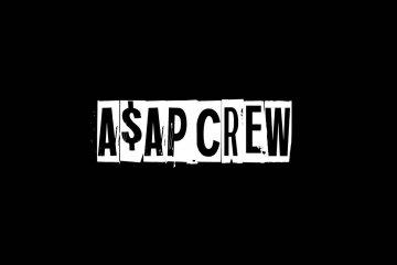 A$AP Crew: El género urbano y sus raíces en la escena concordiense