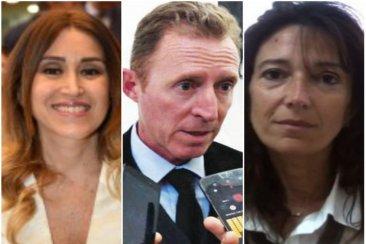 La próxima semana se aprobarán los pliegos para la Cámara de Casación de Concordia