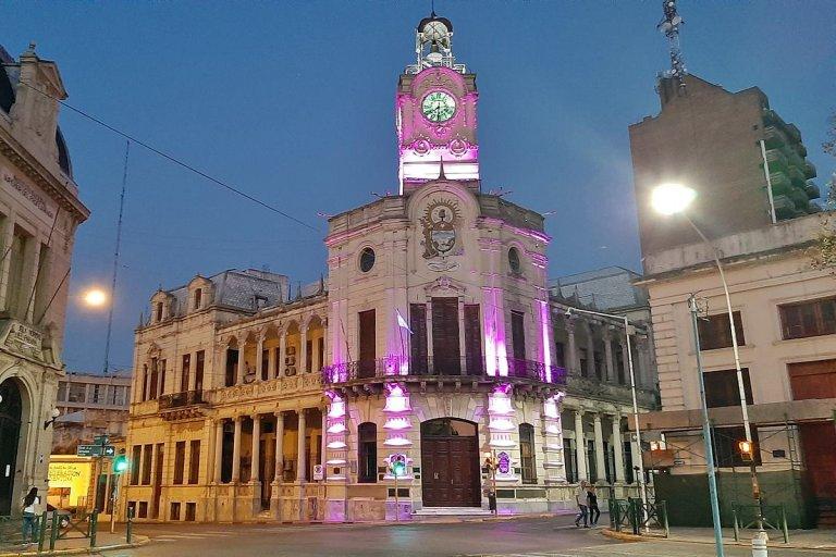 La municipalidad de Paraná afirma que todas las autorizaciones de fiestas habían sido revocadas